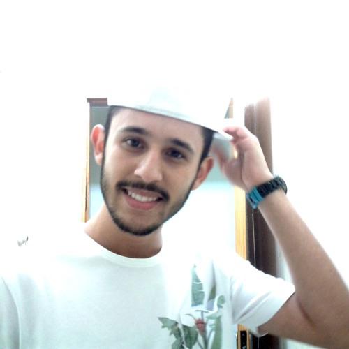 Vinicius Dias R.'s avatar