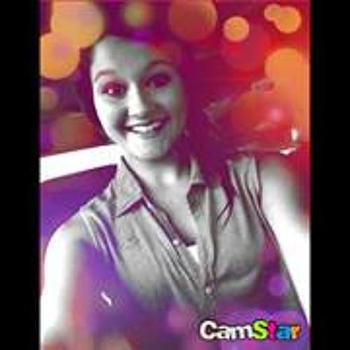 kayla_234's avatar