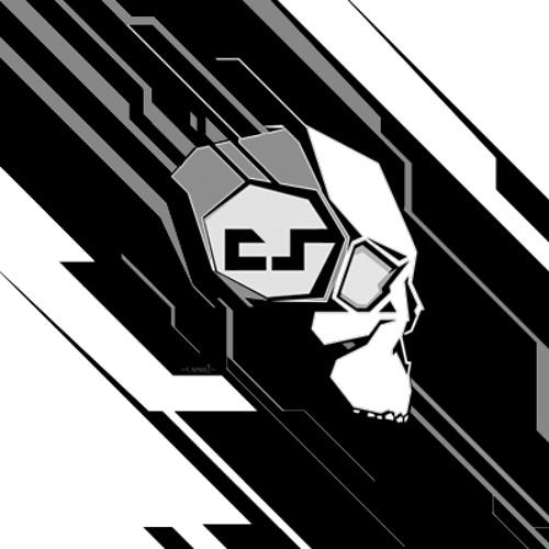 cydonian's avatar