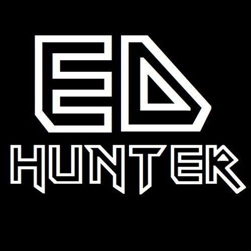 Ed-Hunter's avatar