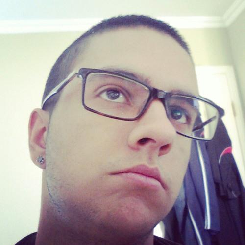 pr3fontaine's avatar