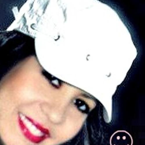 Marisete X's avatar