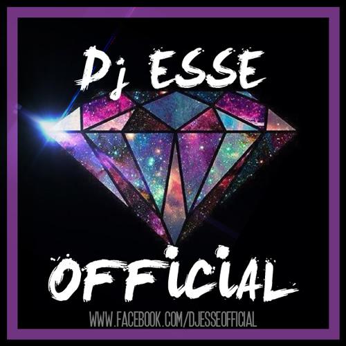 DJ Esse Official's avatar