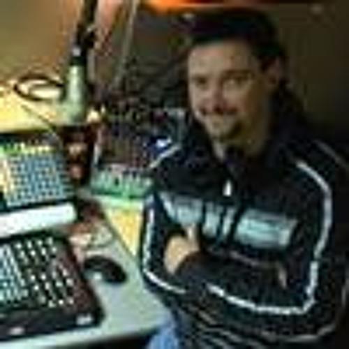 Mark.James's avatar