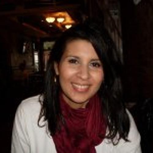 Fernanda Ribeiro 31's avatar