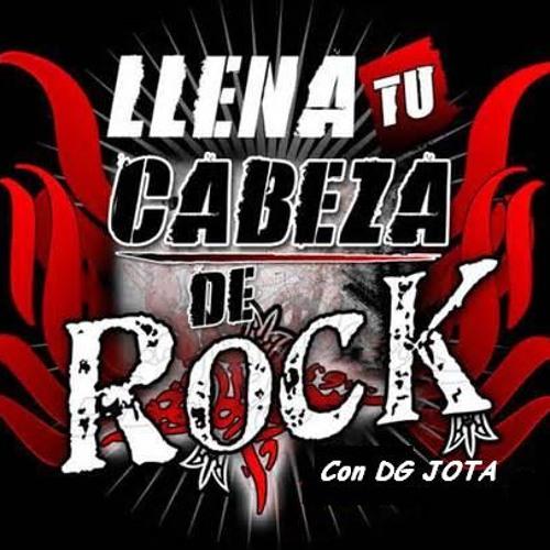 LLena tu Cabeza de Rock's avatar