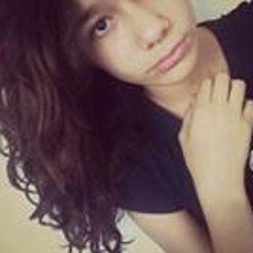Eu Yazmin Moreno Jackson's avatar