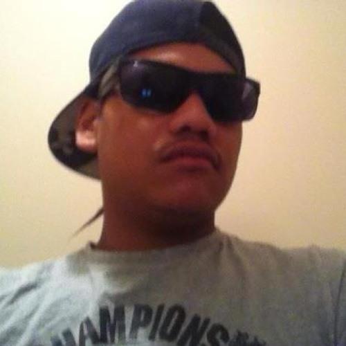 live itloud's avatar
