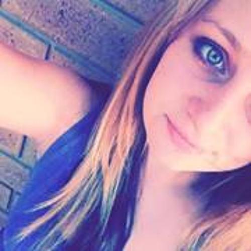 Chelsea Limburg's avatar