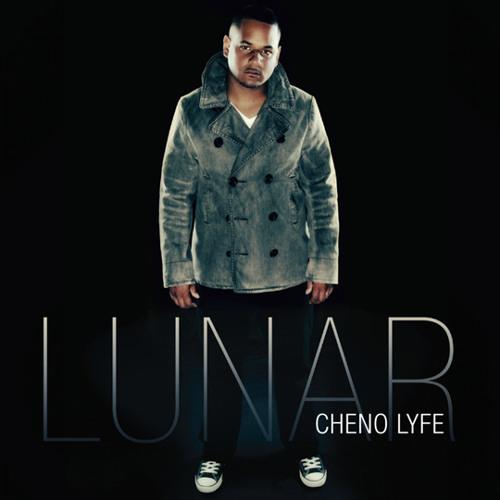 chenolyfe's avatar