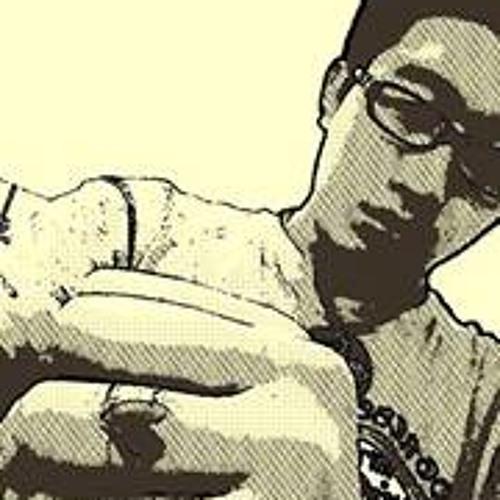 lan ch's avatar