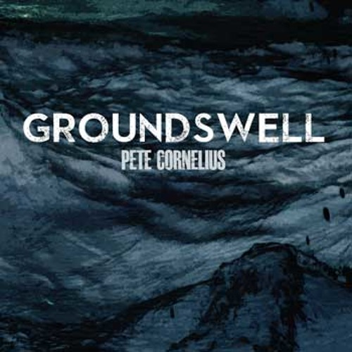 pete cornelius's avatar