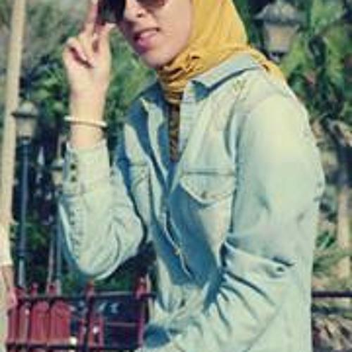 May EL-Sayed's avatar