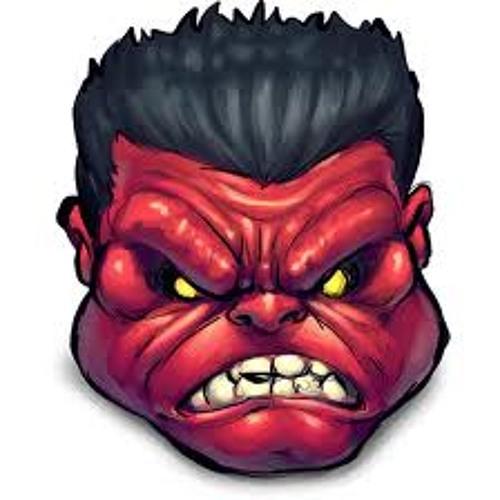 cendolsejuk's avatar