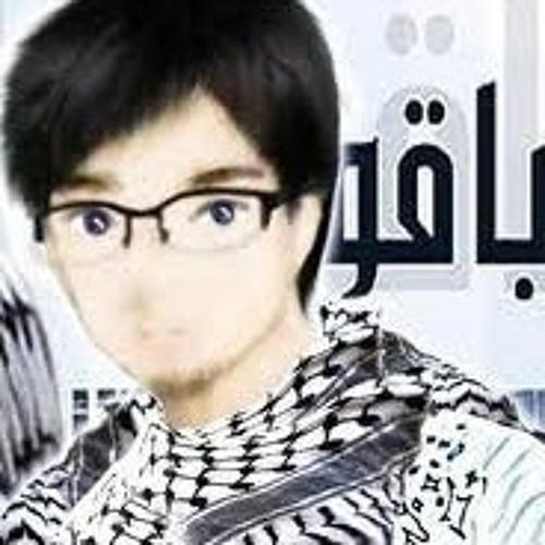 Fachry Rozzaq's avatar