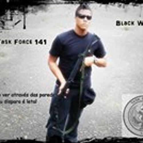 Vicktor Jorge's avatar