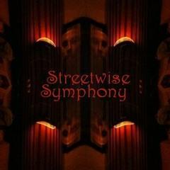 StreetwiseSymphony