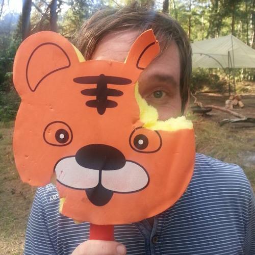 Enrico Krachmann's avatar