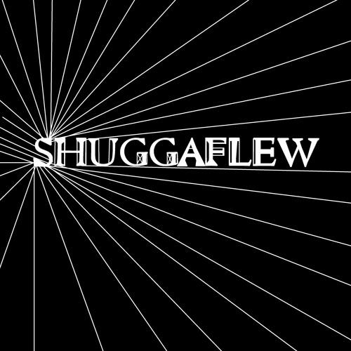 shuggaflew's avatar