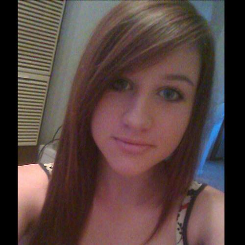 Tayla Brown 1's avatar