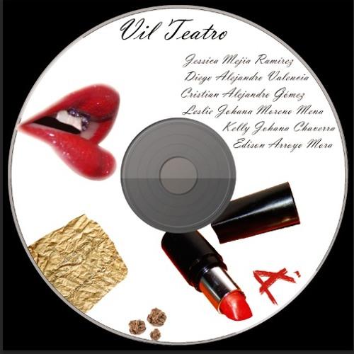 Vil Teatro's avatar