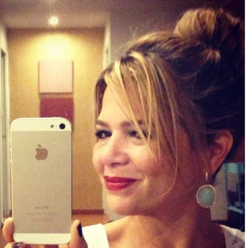 Carla Munevar's avatar