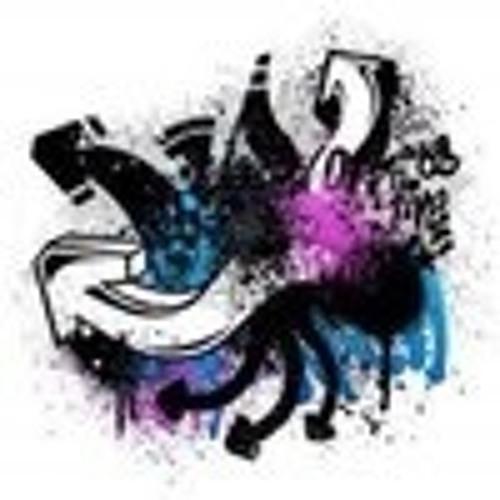 user184258050's avatar