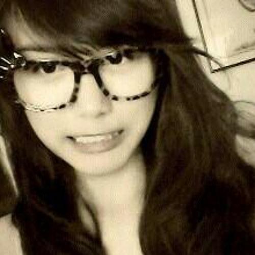 ms_somebody's avatar