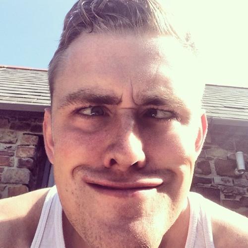 OlDoug's avatar