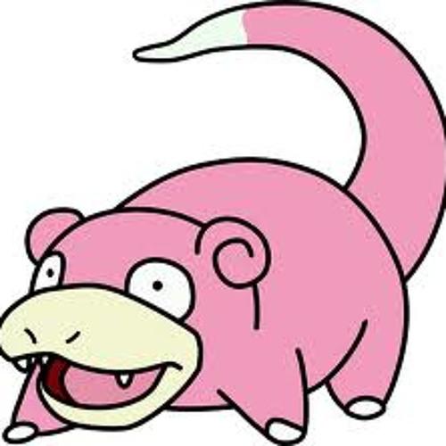 phantomofdasopera's avatar