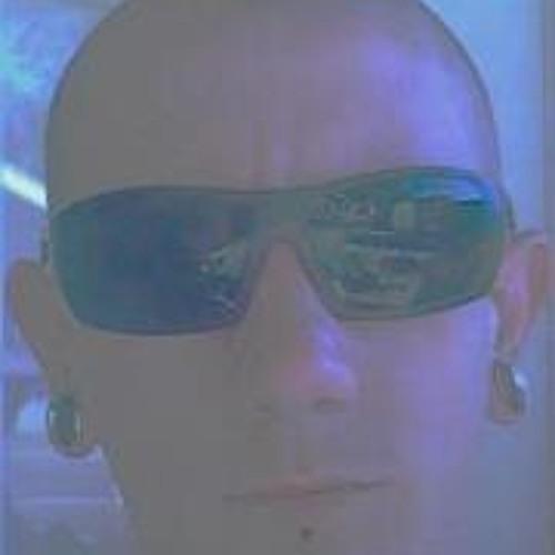Joshua MacGregor's avatar