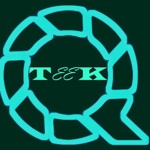 Q-teek's avatar