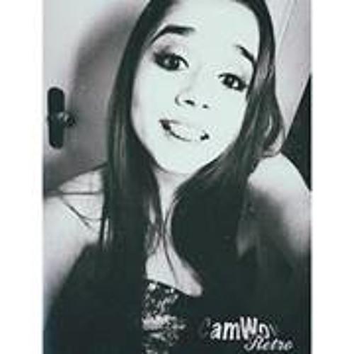 Talita Costa 9's avatar
