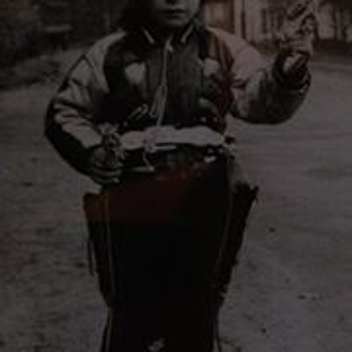 Kalle Blomquist 3's avatar
