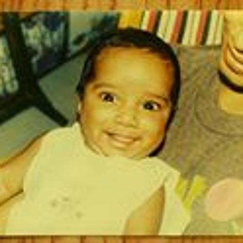 Imy's avatar