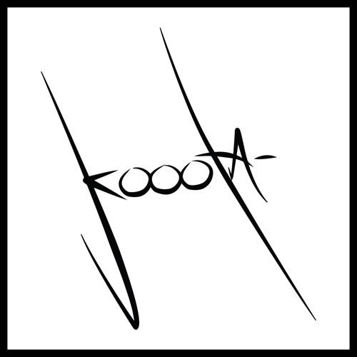 KOOOTA!!!'s avatar