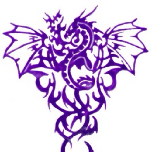Purple*Dragon's avatar
