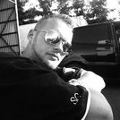 Leickstar's avatar