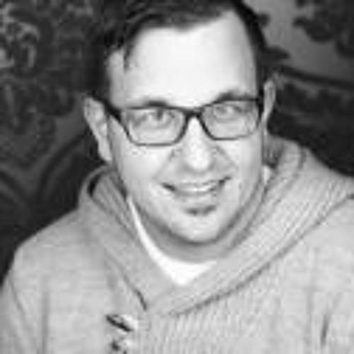 Markus Golka's avatar