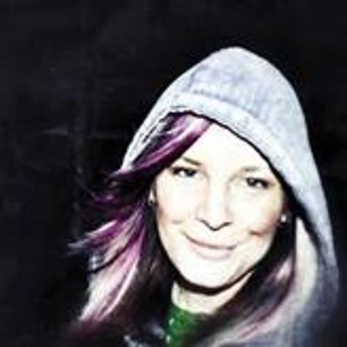 i3attle4ngle's avatar
