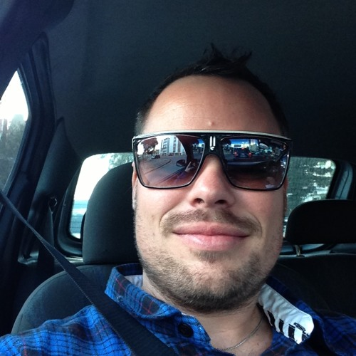 Wellington Felix Bocão's avatar
