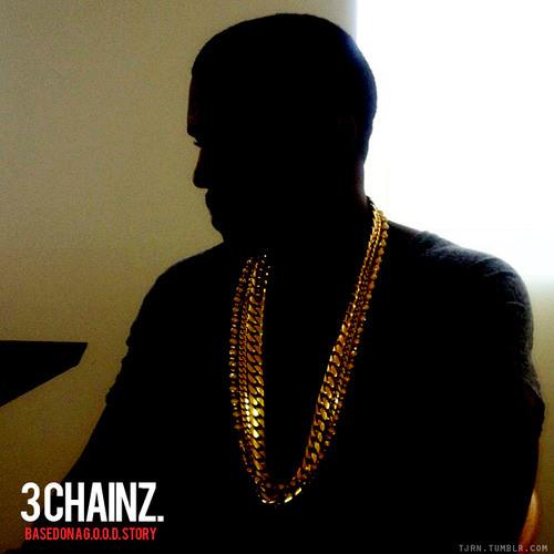 3chainzzzzz's avatar