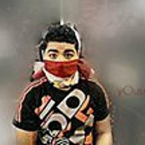 Youssef Freska's avatar