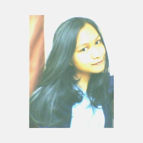 xrafidamfhx's avatar