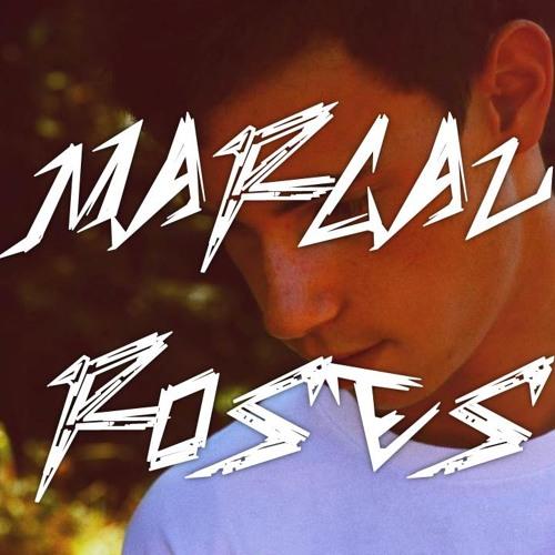 Marçal Rosés TTMDB3's avatar