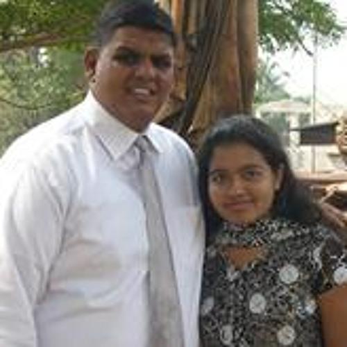 Shanaka Perera 2's avatar