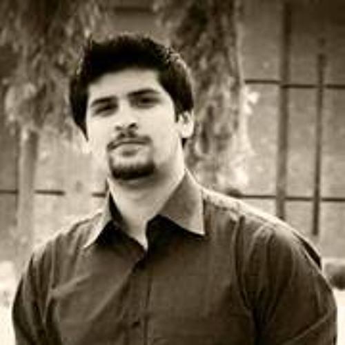 Abdul Basit 65's avatar