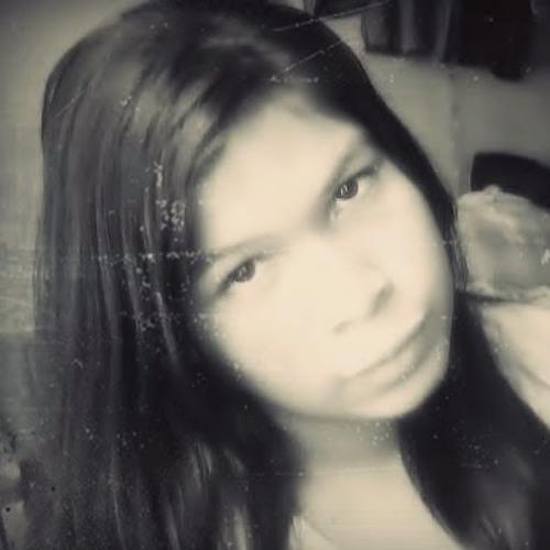 Nisell Santamaria's avatar