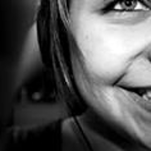 Jule Merridy's avatar