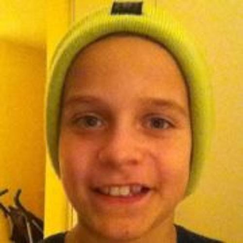 Tobias Guttmann's avatar